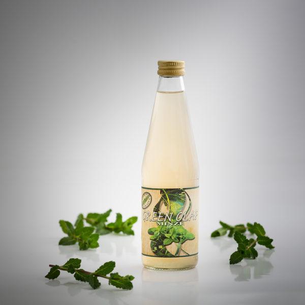 Green_Olaf_Einzelflasche