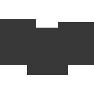 Icon Olafs Familie